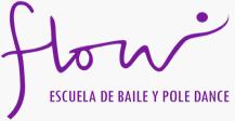 Flow, tu escuela de baile en Madrid