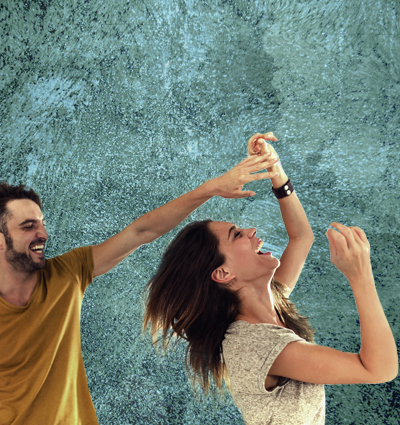 Taller de Salsa Cubana iniciación