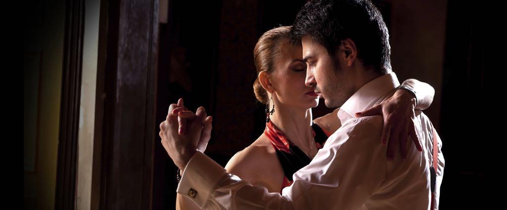 Clases de bailes latinos, salsa, bachata, claqué, etc